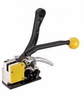 Комбинированный аппарат для ПЭТ лент