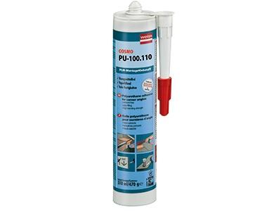 Краснодар клей полиуретановый однокомпонентный как размешать краску для покраски стен