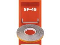 SF-45 термоуплотнительная лента