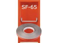 SF-65 термоуплотнительная лента