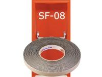 SF-08 термоуплотнительная лента