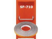 SF-710 термоуплотнительная лента